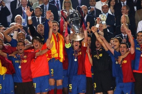 champions_league_barcellona3.jpg