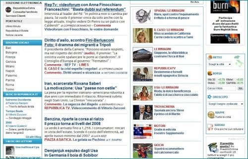 hompage repubblica2.JPG