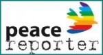 logo.peacereporter.JPG